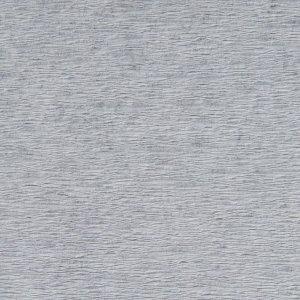 Bibuła marszczona krepa SZARA