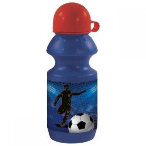 Bidon FOOTBALL Piłka nożna (BKPI15)