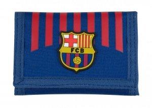 Portfel FC BARCELONA FC-267 (504020001)