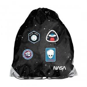 Worek na obuwie NASA Paso (PP20NS-712)