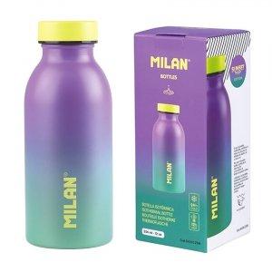 Bidon butelka izotermiczna Milan 354 ml SUNSET (643012SN)