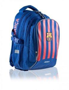 Plecak szkolny 24 L FC-262 FC BARCELONA (502020002)