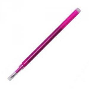 Wkład do długopisu żelowego wymazywalnego Frixion PILOT różowy (58142)