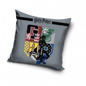 Poszewka na poduszkę  Harry Potter 40 x 40 cm (HP183020)