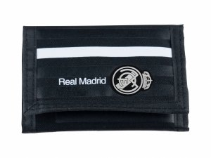 Portfelik portfel Real Madryt (504020003)