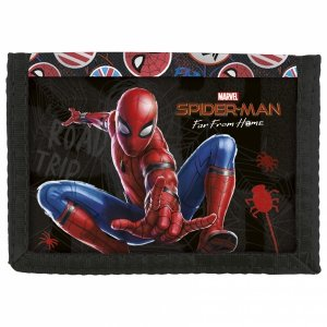 Portfel SPIDER-MAN (PFSM13)