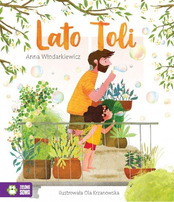 Lato Toli (38119)