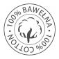 Pościel bawełniana BOB BUDOWNICZY 160 x 200 cm komplet pościeli (BOB008)