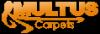 MULTUS (importer)
