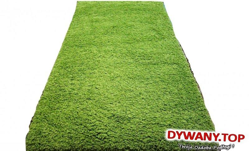 SZANELL YESIL zielony