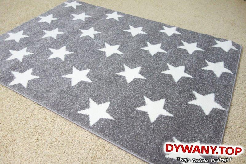 dywany łuszczów