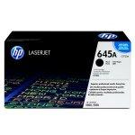 HP oryginalny toner C9730A, black, 13000s, HP 645A, HP Color LaserJet 5500, N, DN, HDN, DTN