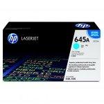 HP oryginalny toner C9731A, cyan, 12000s, HP 645A, HP Color LaserJet 5500, N, DN, HDN, DTN