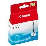 Canon oryginalny ink PGI9C, cyan, 1150s, 14ml, 1035B001, Canon iP9500