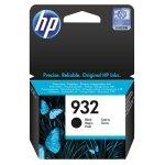 HP oryginalny ink CN057AE, HP 932, black, 400s, HP Officejet 6100, 6600, 6700, 7110, 7610, 7510