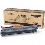 Oryginalny, kompatybilny Bęben światłoczuły   Xerox  do  Phaser 7400 | 33 000 str. | black