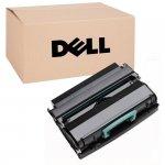 Oryginalny, kompatybilny Toner Dell do 2330D/2330DN/2350D | 6 000 str. | black