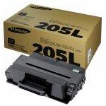 Oryginalny, kompatybilny Toner HP do Samsung MLT-D205L | 5 000 str. | black
