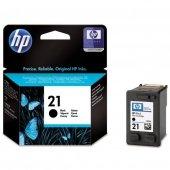 HP oryginalny ink C9351AE, No.21, black, 150s, 5ml, HP PSC-1410, DeskJet F380, OJ-4300, Deskjet F2300