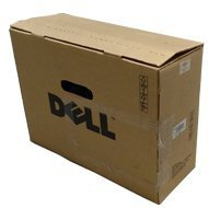 Toner Dell do 5200/5300 | 21 000 str. | black uszkodzone