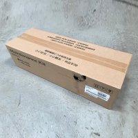 Zestaw konserwacyjny Kyocera MK-4105 | 1702NG0UN0 | 150 000 str.| uszkodzone