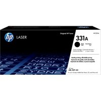 Toner HP 331A | 5 000 str. | black