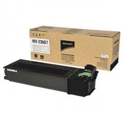 Sharp oryginalny toner MX-237GT, black, 20000s, Sharp AR-6020, AR-6020D, AR-6020N, AR-6023, AR-6023D