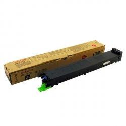 Sharp oryginalny toner MX-31GTBA, black, 18000s, Sharp MX-2301N, MX-2600N, MX-3100