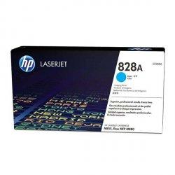 HP oryginalny bęben CF359A, cyan, 30000s, HP Color LaserJet Enterprise flow MFP M880z, flow MFP