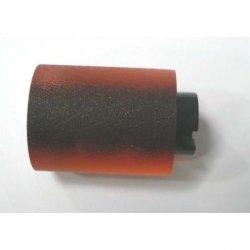 Konica Minolta oryginalny feeder roller A00J563600, 300000s, Konica Minolta Bizhub C451/C550