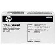 Pojemnik na zużyty toner HP LJ CP4020/4520 | 36 000 str.