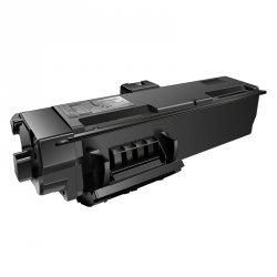 Toner / tusz do drukarki