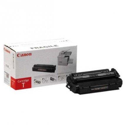 Canon oryginalny toner CRG737, black, 2400s, 9435B002, Canon MF229, MF226, MF217, MF216, MF212, MF211, MF237