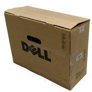 Toner Dell do 5200/5300   21 000 str.   black uszkodzone