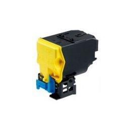 Toner Konica  Minolta TNP79Y do bizhub C4050i/C3350i | 9 000 str. | Yellow