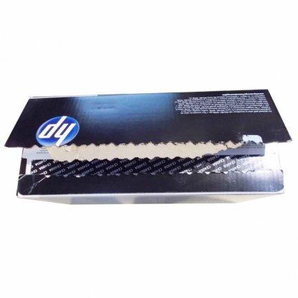 Toner HP 507A | 5 500 str. | black | Uszkodzone Opakowanie