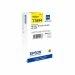 Oryginalny, kompatybilny Tusz Epson  T789  do  WP-5110CW/5690DWF/5190DW/5620DWF | 34ml | yellow