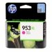 Tusz HP 953XL do OfficeJet Pro 8210/8710/8715/8720/8725 | 1 600 str. | magenta