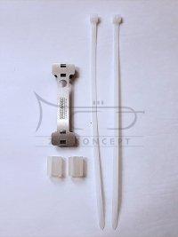 ERGOBRASS dodatkowa płytka do mocowania na trąbkę (do setu trąbkowego)