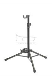 K&M 14920 (149/2) stojak tenorhornu