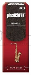 RICO PLASTICOVER stroiki do saksofonu tenorowego - 3,0(5)
