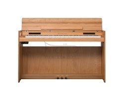 BLUETHNER Homeline Digital Piano
