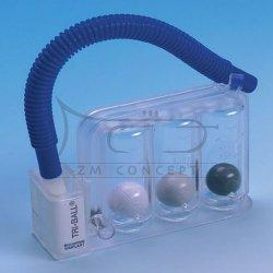 Triball spirometr TRI-BALL