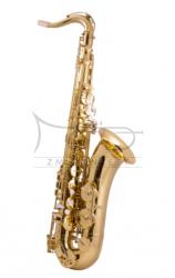 TREVOR JAMES saksofon tenorowy Bb Evo, lakierowany, z futerałem