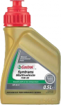 CASTROL SYNTRANS MULTIVEHICLE 75W-90 0,5L