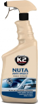 K2 K117 Do usuwania owadów z szyb i karoserii 770ml