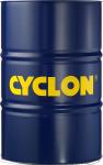 CYCLON GRANIT SYN SHPD PLUS 10W-40 208L