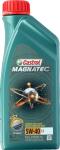 CASTROL MAGNATEC 5W-40 C3 1L.