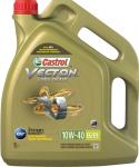 CASTROL VECTON LONG DRAIN 10W40 E6/E9 5L