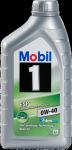 MOBIL 1 ESP Formula 0W/40 1L